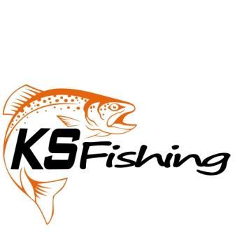 KSFishing